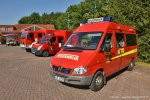 20170903-Feuerwehr-Geldern-00019.jpg