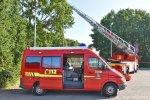 20170903-Feuerwehr-Geldern-00023.jpg