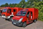 20170903-Feuerwehr-Geldern-00026.jpg