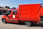 20170903-Feuerwehr-Geldern-00030.jpg