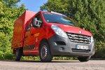 20170903-Feuerwehr-Geldern-00033.jpg