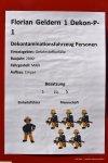 20170903-Feuerwehr-Geldern-00037.jpg