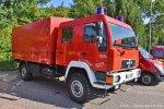 20170903-Feuerwehr-Geldern-00040.jpg