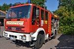 20170903-Feuerwehr-Geldern-00043.jpg