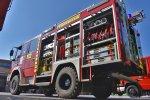 20170903-Feuerwehr-Geldern-00047.jpg