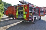 20170903-Feuerwehr-Geldern-00050.jpg