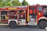 20170903-Feuerwehr-Geldern-00053.jpg
