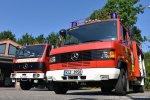 20170903-Feuerwehr-Geldern-00057.jpg