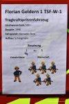 20170903-Feuerwehr-Geldern-00060.jpg