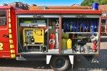 20170903-Feuerwehr-Geldern-00061.jpg