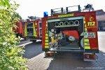 20170903-Feuerwehr-Geldern-00064.jpg