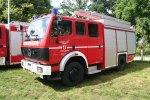 FW-Grefrath-00016.JPG