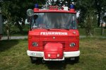 FW-Grefrath-00018.JPG