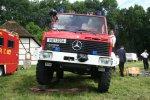 FW-Grefrath-00033.JPG