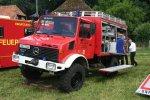 FW-Grefrath-00034.JPG