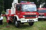 FW-Grefrath-00036.JPG