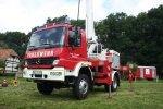 FW-Grefrath-00039.JPG