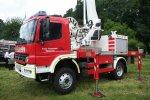 FW-Grefrath-00040.JPG