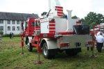FW-Grefrath-00042.JPG