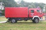 FW-Grefrath-00045.JPG