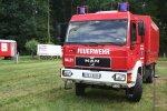 FW-Grefrath-00047.JPG