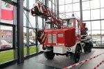 Feuerwehr-Muelheim-TDOT-250910-002.jpg