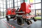 Feuerwehr-Muelheim-TDOT-250910-005.jpg