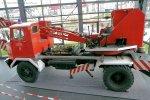 Feuerwehr-Muelheim-TDOT-250910-007.jpg
