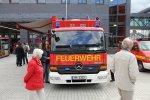 Feuerwehr-Muelheim-TDOT-250910-012.jpg
