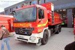 Feuerwehr-Muelheim-TDOT-250910-026.jpg