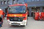 Feuerwehr-Muelheim-TDOT-250910-028.jpg