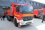 Feuerwehr-Muelheim-TDOT-250910-030.jpg