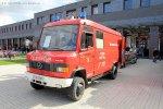 Feuerwehr-Muelheim-TDOT-250910-031.jpg