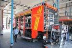 Feuerwehr-Muelheim-TDOT-250910-038.jpg
