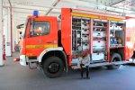 Feuerwehr-Muelheim-TDOT-250910-039.jpg