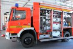 Feuerwehr-Muelheim-TDOT-250910-040.jpg