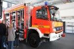 Feuerwehr-Muelheim-TDOT-250910-043.jpg