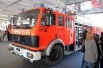 Feuerwehr-Muelheim-TDOT-250910-044.jpg