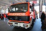 Feuerwehr-Muelheim-TDOT-250910-045.jpg