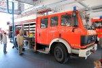 Feuerwehr-Muelheim-TDOT-250910-046.jpg