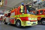 Feuerwehr-Ratingen-Mitte-150111-003.jpg
