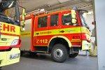 Feuerwehr-Ratingen-Mitte-150111-007.jpg