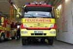 Feuerwehr-Ratingen-Mitte-150111-009.jpg