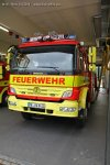 Feuerwehr-Ratingen-Mitte-150111-011.jpg