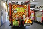 Feuerwehr-Ratingen-Mitte-150111-014.jpg