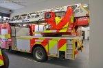 Feuerwehr-Ratingen-Mitte-150111-017.jpg
