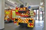 Feuerwehr-Ratingen-Mitte-150111-019.jpg