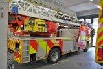 Feuerwehr-Ratingen-Mitte-150111-020.jpg