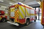 Feuerwehr-Ratingen-Mitte-150111-023.jpg