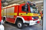 Feuerwehr-Ratingen-Mitte-150111-024.jpg